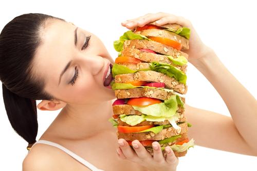 9-consejos-para-frenar-el-apetito