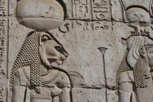 Sekhmet_en_el_vientre_de_la_diosa