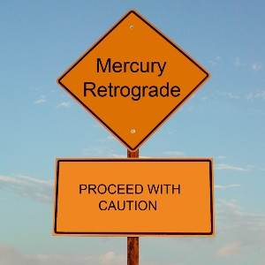 Mercurio-en-retrogrado