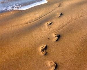 3-maneras-para-crecer-espiritualmente