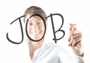 Buscando-trabajo-conscientemente