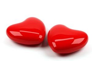 apego-al-amor-causa-dolor