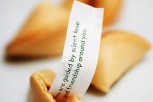 cinco-cambios-feng-shui-para-mejorar-tu-fortuna