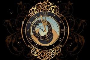 el-zodiaco-exquisito