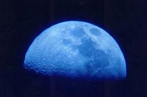 luna-azul-31-de-agosto-2012