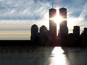 9-11-once-anos-despues
