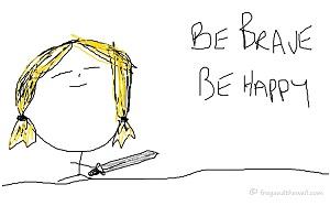 Se-valiente-se-feliz
