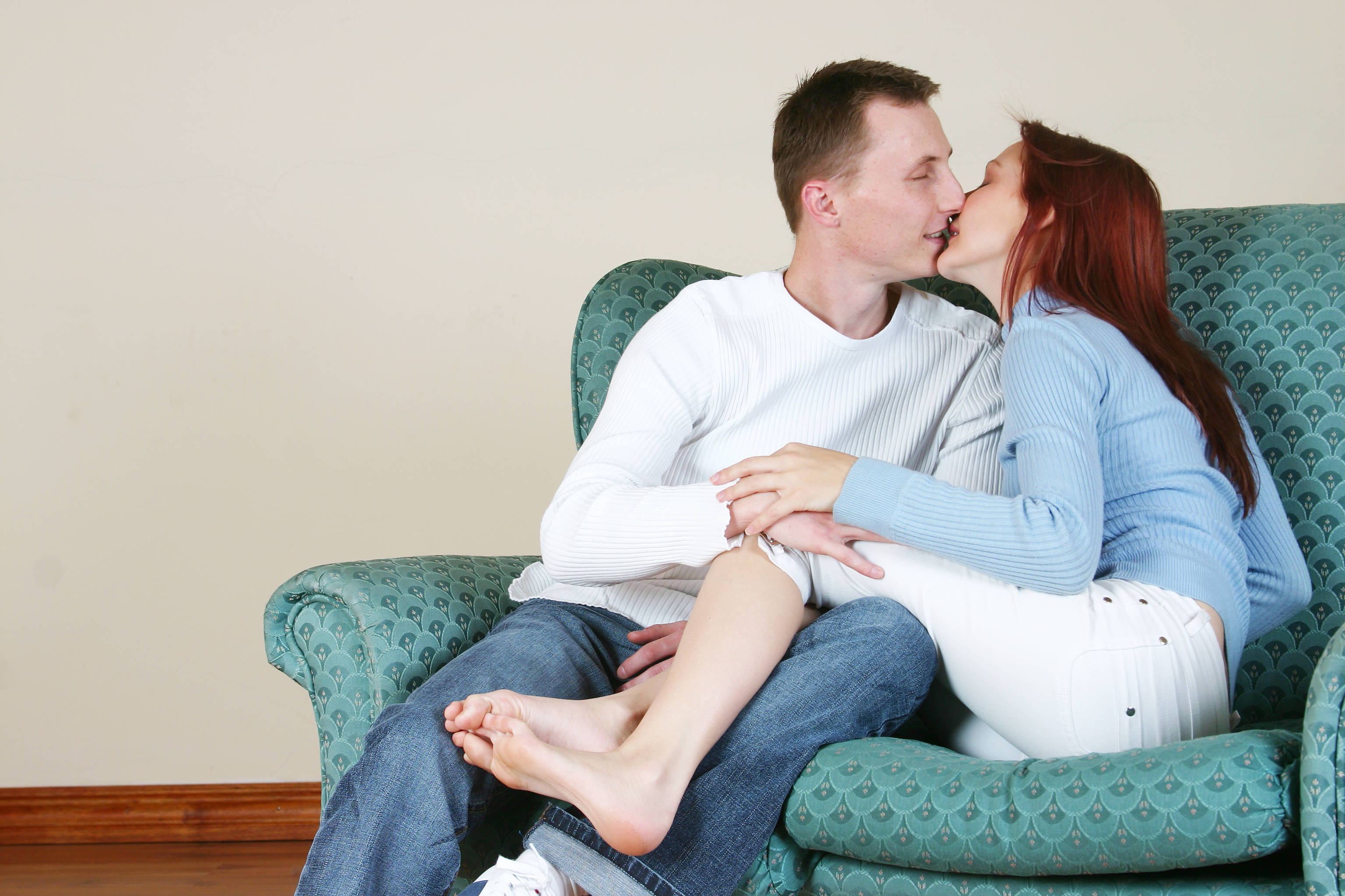 5-intuiciones-sobre-el-amor-y-el-sexo