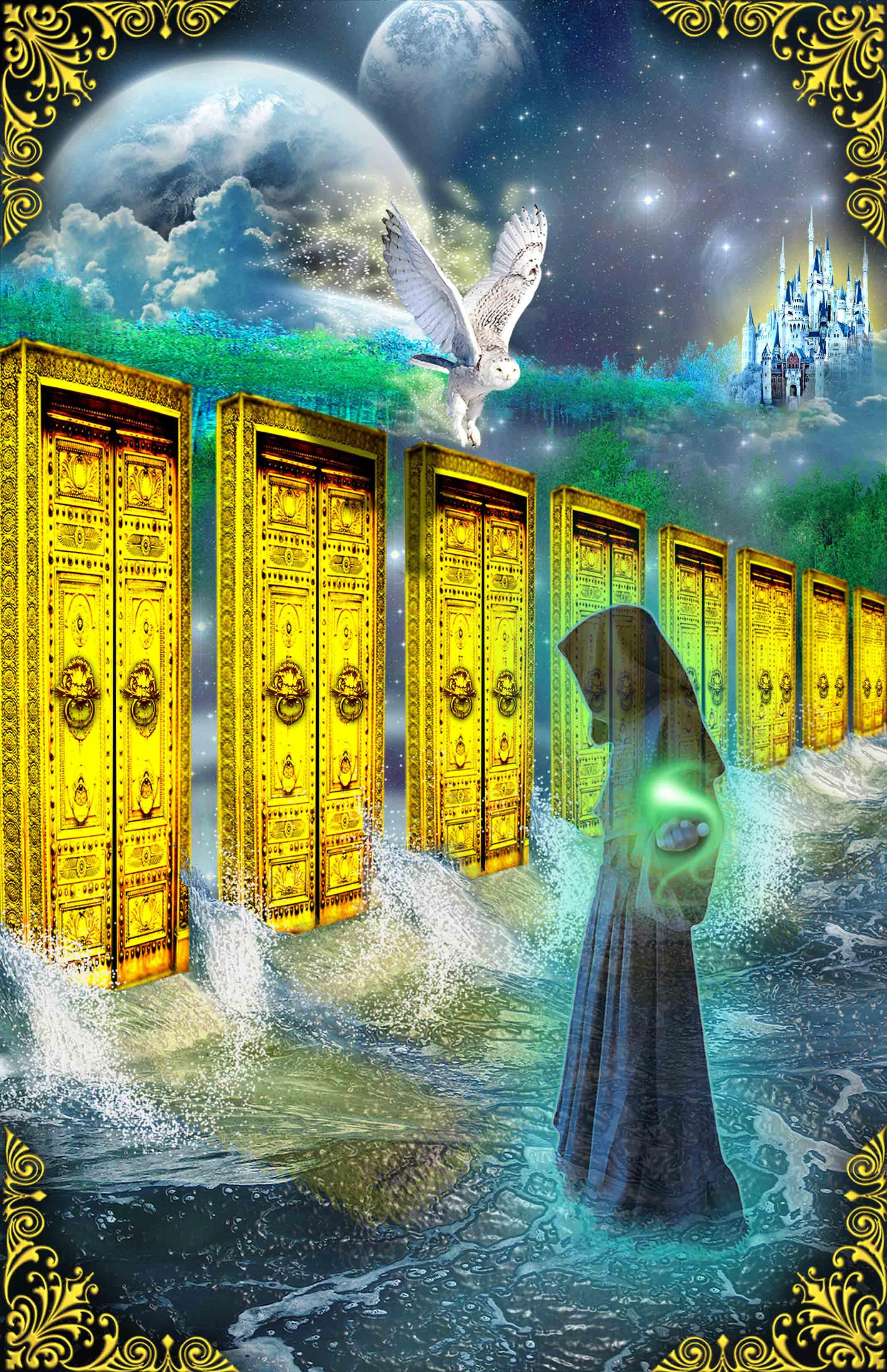 registros-akashicos-nuestro-codigo-cosmico