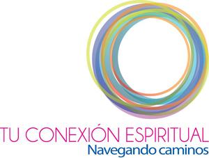Tu-Conexion-Espiritual