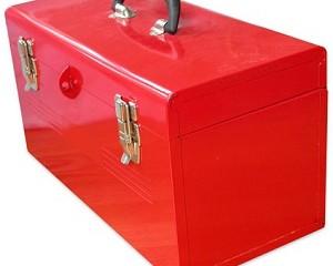 caja-de-herramientas-empaticas