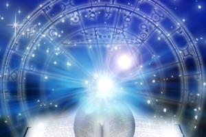 cambio-de-2012-signos-zodiacales