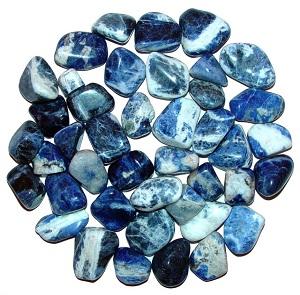 cristales-para-el-otono