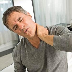 dolor-de-cuello