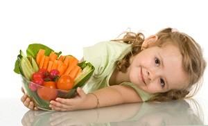 10-consejos-para-ninos-saludables