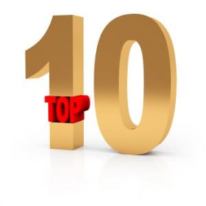 Top-10-maneras-de-mejorar-tu-vida