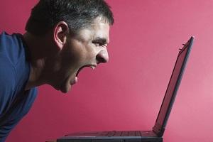 acoso-cibernetico