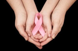 recupera-tu-poder-contra-el-cancer