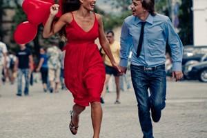 las-comedias-romanticas-estan-arruinandonos