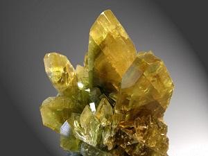 cristales-asociados-con-los-suenos