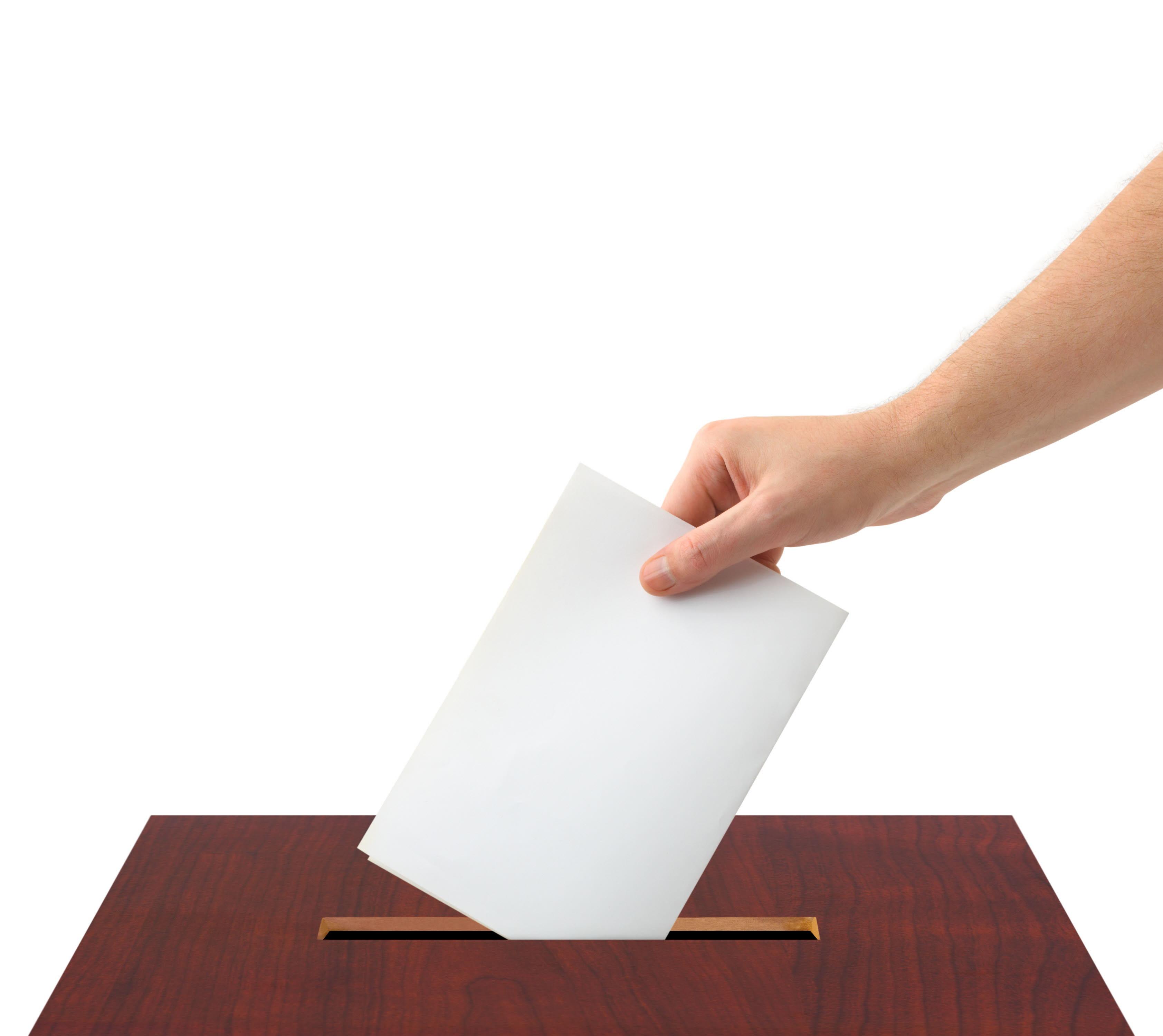 lo-importante-en-tiempo-de-elecciones