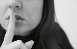 los-beneficios-del-silencio