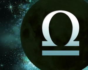 luna-nueva-en-libra