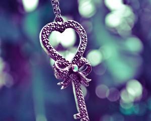 utiliza-el-amor-para-sanar