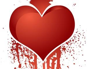 7-estrategias-para-un-corazon-roto