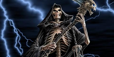 la-muerte-miedo-a-la-unidad