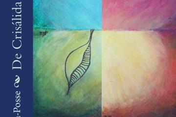 De-crisalida-a-mariposa