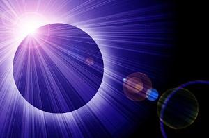 eclipse-solar-13-de-noviembre