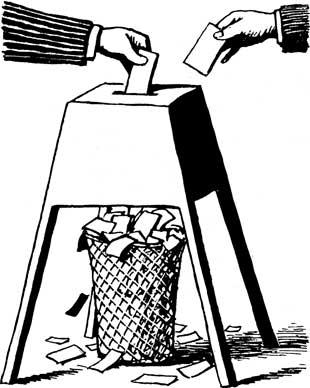 elecciones-2012-mercurio-retrogrado