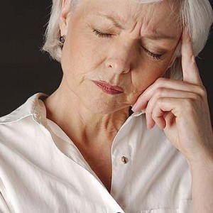 hierbas-para-la-menopausia