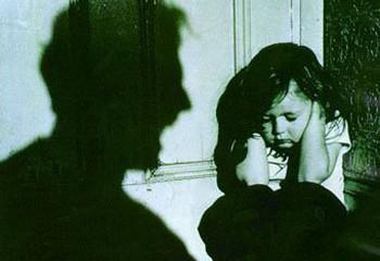lealtad-equivoaca-hacia-padres-hirientes