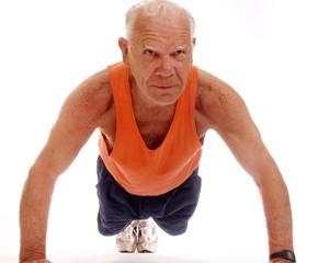 liberese-del-mal-humor-haciendo-ejercicio