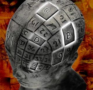 numerologia-2013