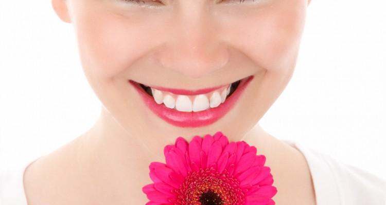 cosmetologia-natural-de-la-piel