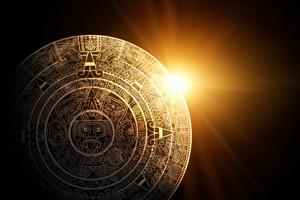 no-es-el-fin-del-mundo-solo-del-calendario-maya