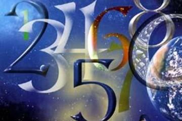 Numerología: Lo que dice tu cumpleaños de ti_omtimes