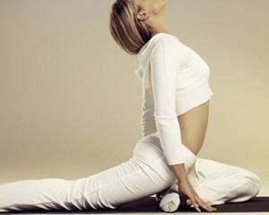 tu-individualidad-divina-y-el-yoga