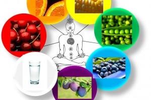 alimentos-para-equilibrar-chakras