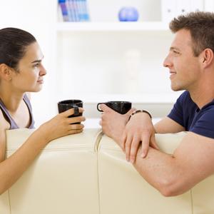 comunicacion-para-relaciones-armoniosas