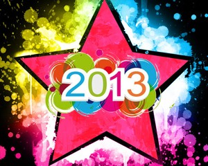 predicciones-de-celebridades-2013