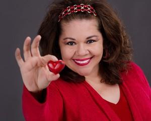 Sheila Morataya - La entrenadora de tu autoestima