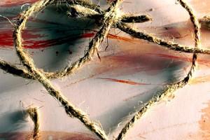 alimentando-lazos-de-amor