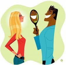 como-lidiar-con-un-narcisista