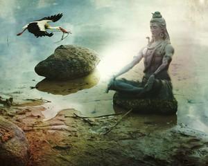 siendo-el-guru-de-tu-vida