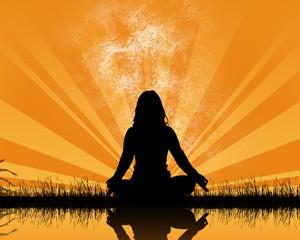 un-minuto-de-reflexion-energia