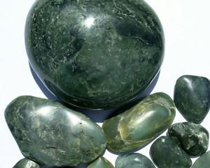 Jade-la-piedra-de-la-sabiduria